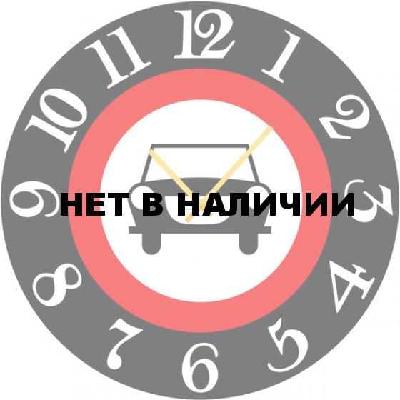 Настенные часы SvS 3502534