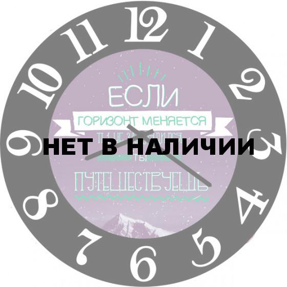 Настенные часы SvS 3502578