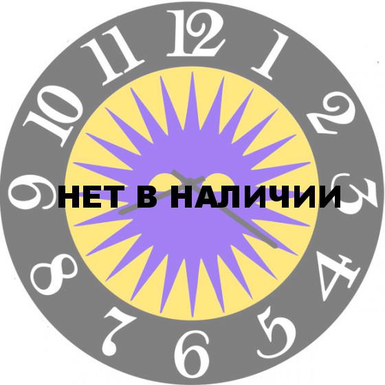 Настенные часы SvS 3502602