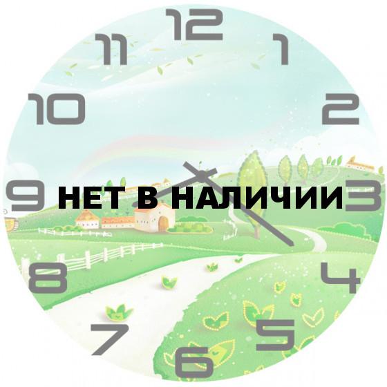 Настенные часы SvS 3502638