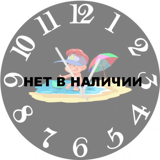 Настенные часы SvS 3502652