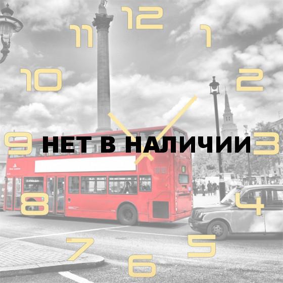 Настенные часы SvS 3502668