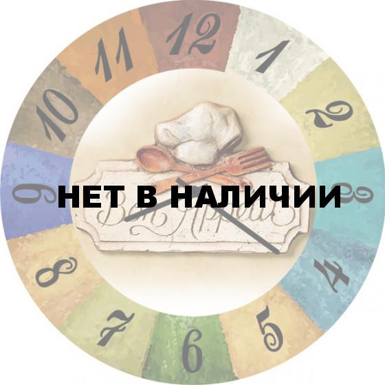 Настенные часы SvS 3502707