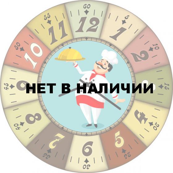 Настенные часы SvS 3502716