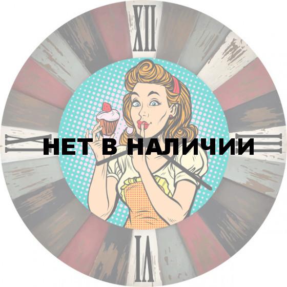 Настенные часы SvS 3502722