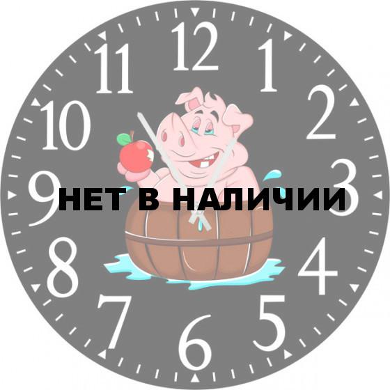 Настенные часы SvS 3502733
