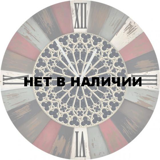 Настенные часы SvS 3502751