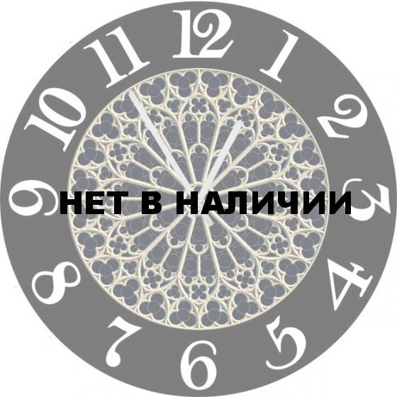 Настенные часы SvS 3502752