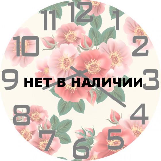 Настенные часы SvS 3502775