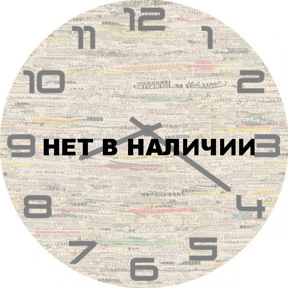 Настенные часы SvS 3502793