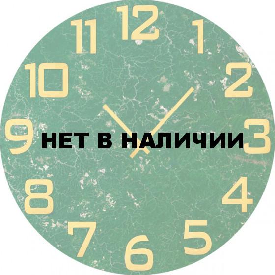 Настенные часы SvS 3502808