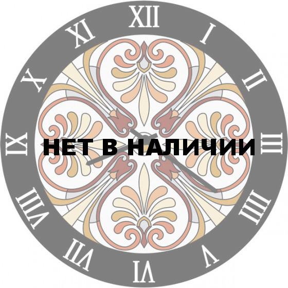 Настенные часы SvS 3502812