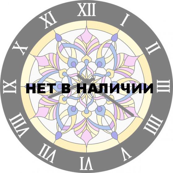 Настенные часы SvS 3502817