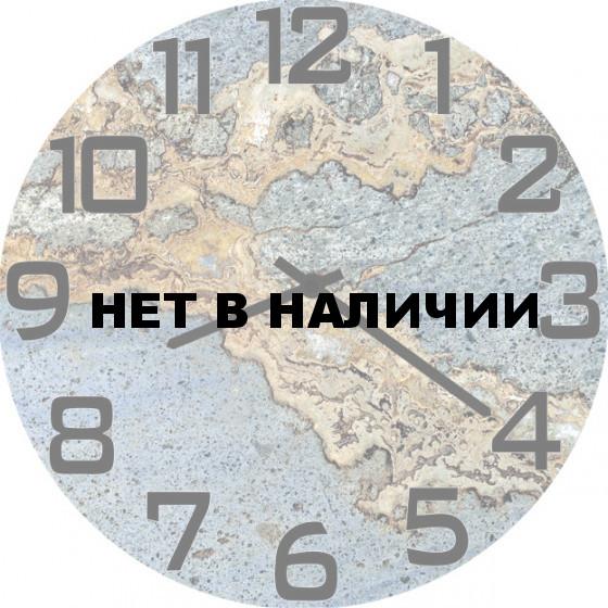 Настенные часы SvS 3502861