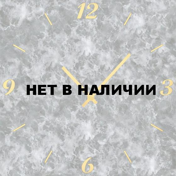 Настенные часы SvS 3502862