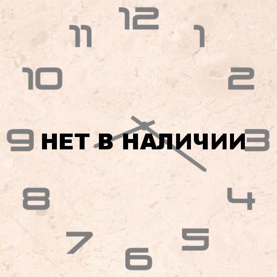 Настенные часы SvS 3502878