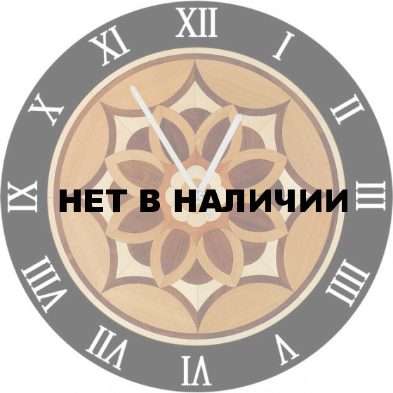 Настенные часы SvS 3502885