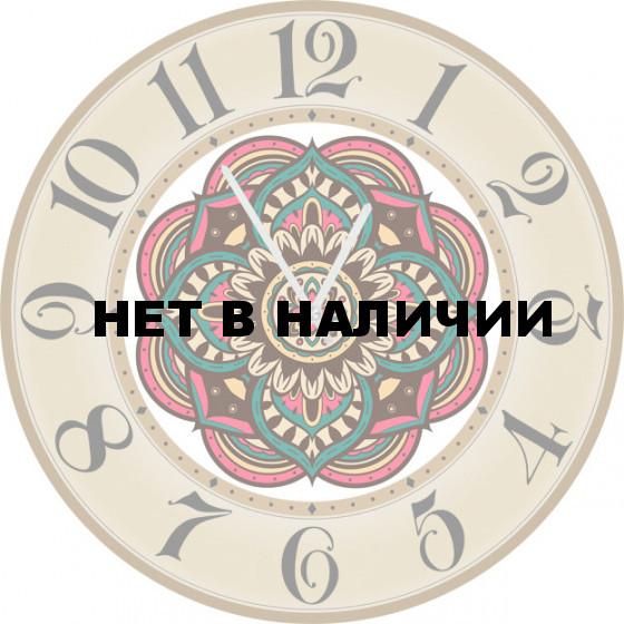 Настенные часы SvS 3502895