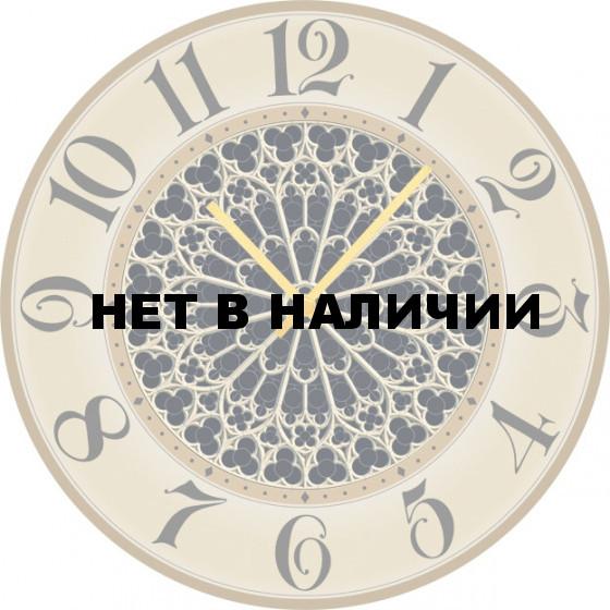 Настенные часы SvS 3502899