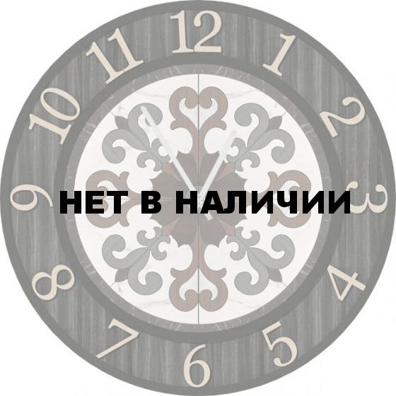 Настенные часы SvS 3502904
