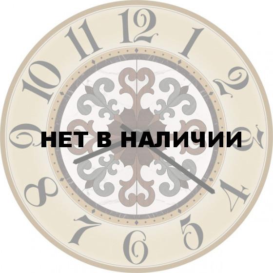 Настенные часы SvS 3502906