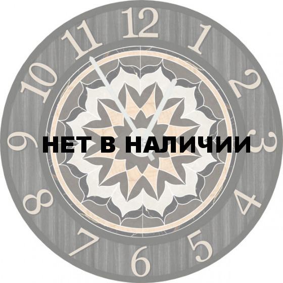 Настенные часы SvS 3502908