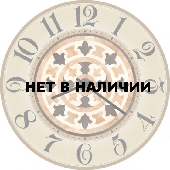 Настенные часы SvS 3502922
