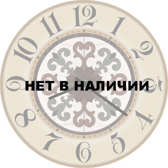 Настенные часы SvS 3502928