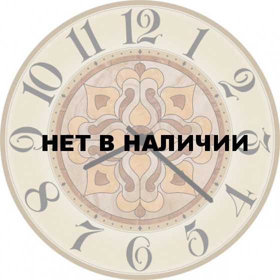 Настенные часы SvS 3502963