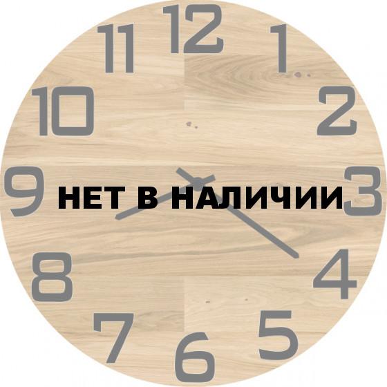 Настенные часы SvS 3502966