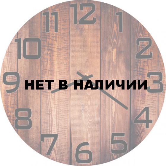 Настенные часы SvS 3502975