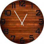Настенные часы SvS 3502977