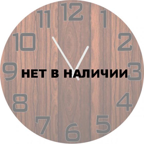 Настенные часы SvS 3502991