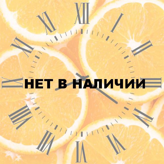 Настенные часы SvS 4001678