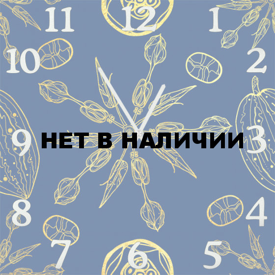 Настенные часы SvS 4001702
