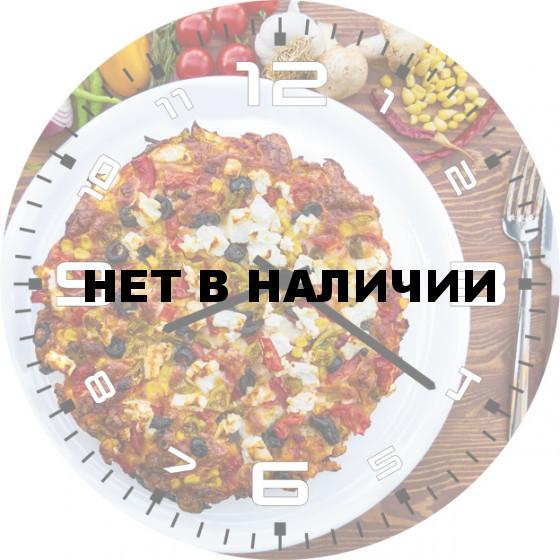 Настенные часы SvS 4001737