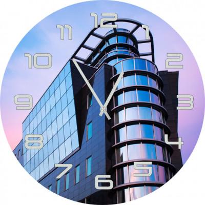 Настенные часы SvS 4001751