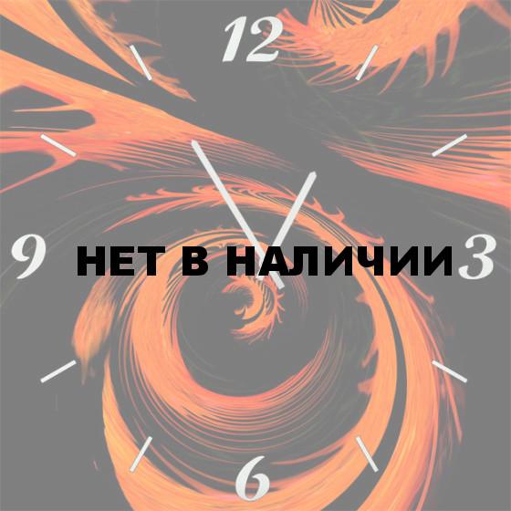 Настенные часы SvS 4001783