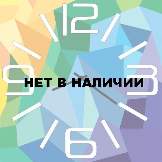 Настенные часы SvS 4001785