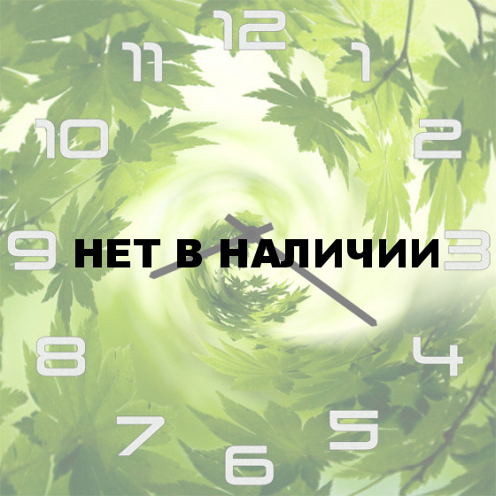 Настенные часы SvS 4001797