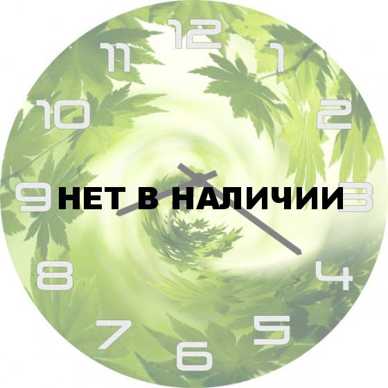 Настенные часы SvS 4001798