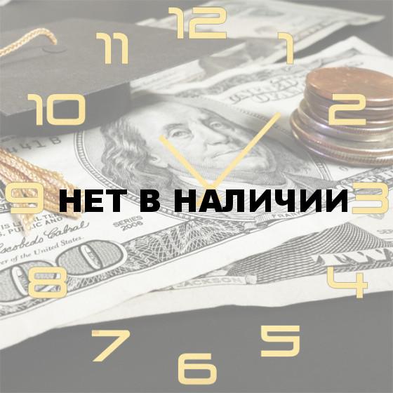 Настенные часы SvS 4001902