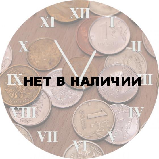 Настенные часы SvS 4001935