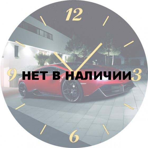 Настенные часы SvS 4001945