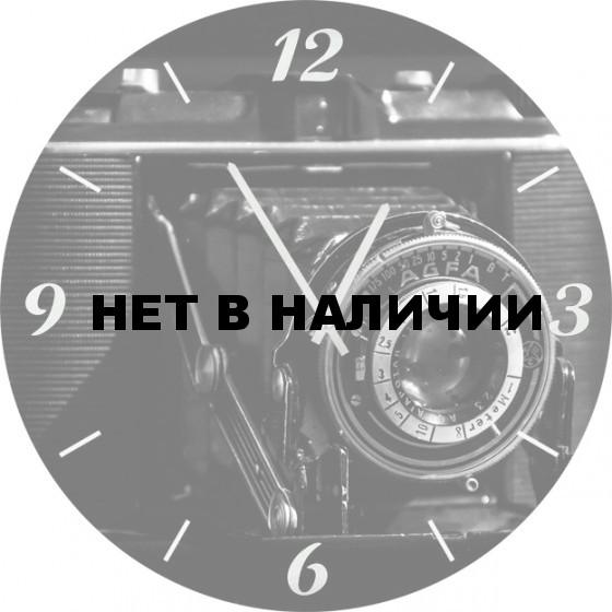 Настенные часы SvS 4001953