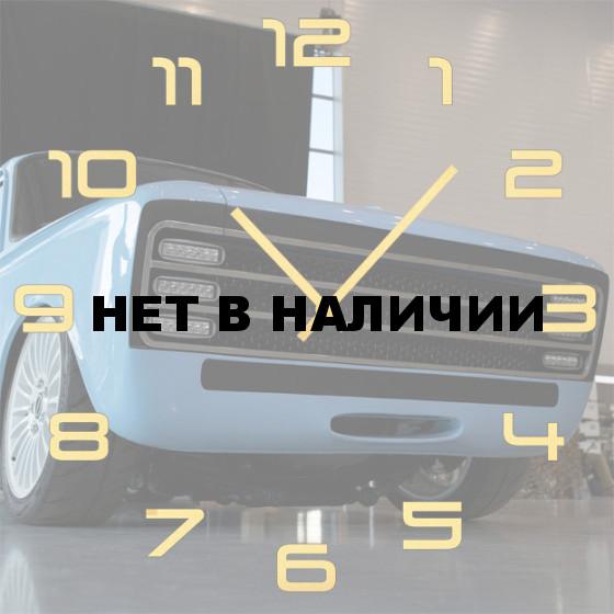 Настенные часы SvS 4001966