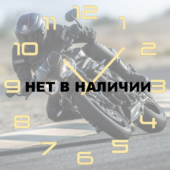 Настенные часы SvS 4001972