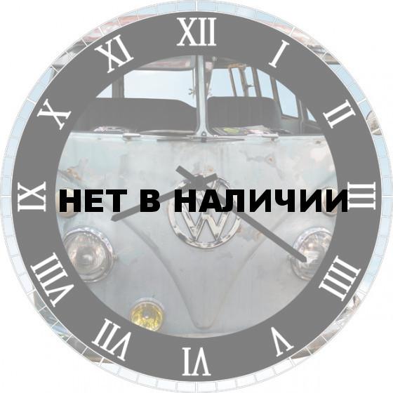 Настенные часы SvS 4001989