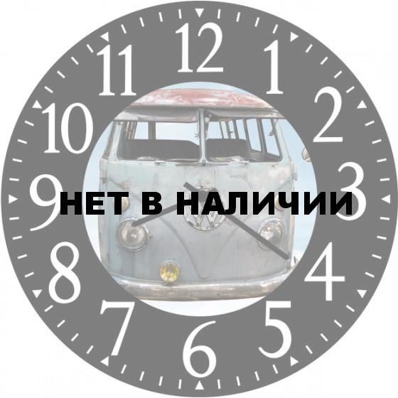 Настенные часы SvS 4001990