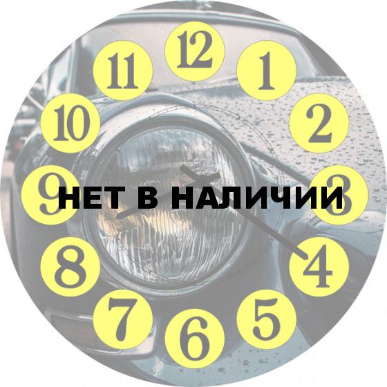 Настенные часы SvS 4002000